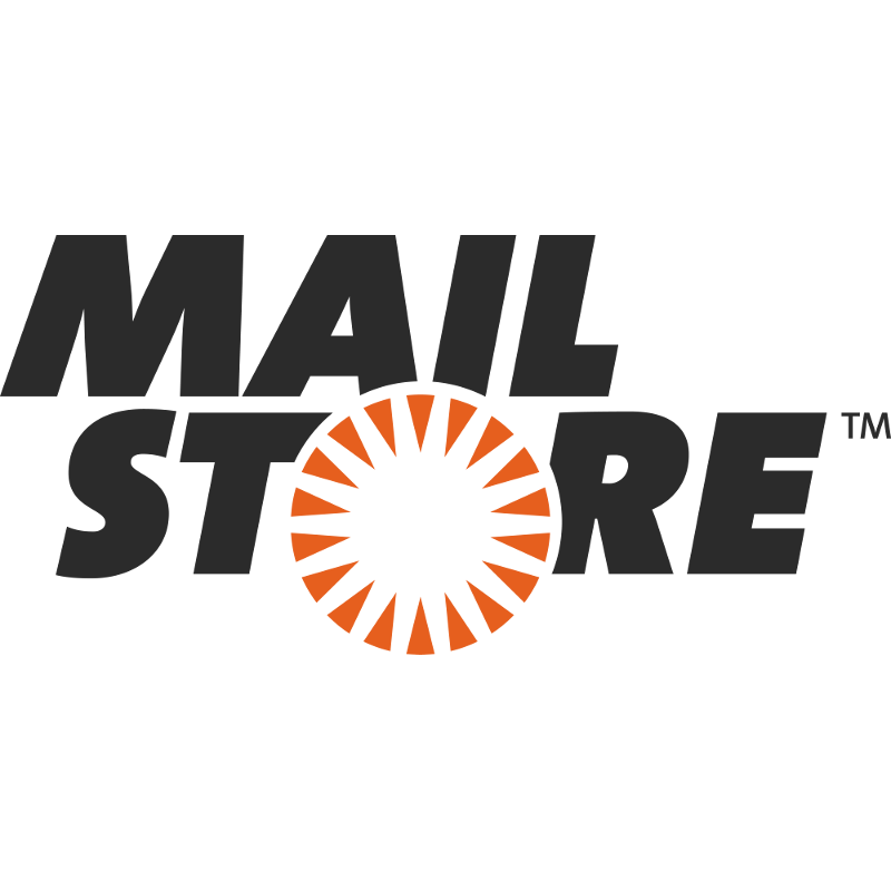 MailStore Logo Datev